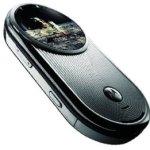 Motorola Aura Celebrates Moon Landing with the Celestial Edition