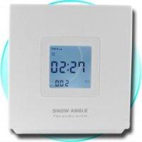 mp3-alarm-clock.jpg