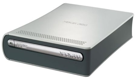 ms-dropsxbox-360-hd-dvd-player.jpg