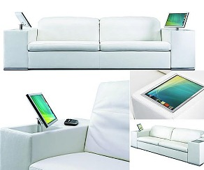 multimedia-sofa-computer-hybrid-design2-thumb-550x461-24291