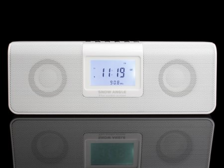 music-alarm-clock.jpg