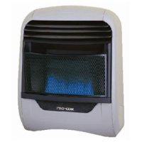 natural-gas-space-heater.jpg