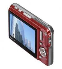 new-casio-exilim-youtube.jpg
