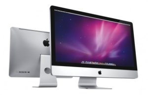 "Is your 27"" iMac a bit buggy?"