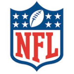 NFL Regulations: Now Tweets before, during, or after games