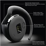 Maverick Lifestyle announces Nica Sunrise Bluetooth headset