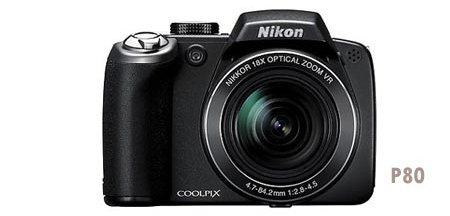 nikon-coolpix-p80.jpg