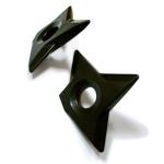 Shuriken Magnets