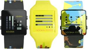 nooka_spongebob2