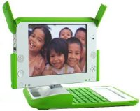 olpc-cow-power.jpg