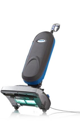 oreck-halo-germ-killing-vacuum-housewares