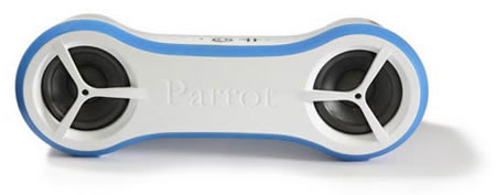 parrot-party-bt-speaker.jpg
