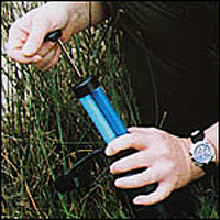 personal-water-purifier.jpg