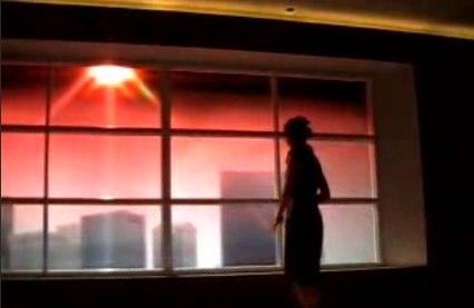 Philips Window