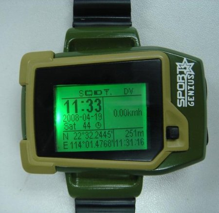 phone-gps-watch.jpg