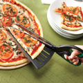 pizza_scissors
