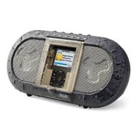 portable-ipod