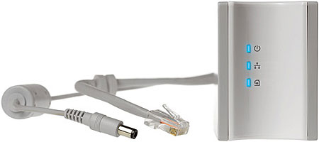 powerline-adapter.jpg