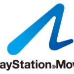 Sony PlayStation Move motion controller announced