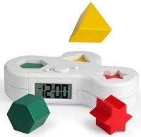puzzle-alarm-clock.jpg