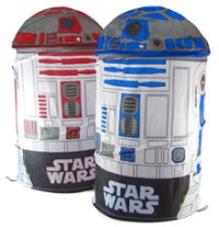 r2d2-laundrybaskets.jpg