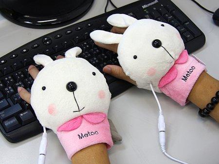 rabbit-hand-warmer