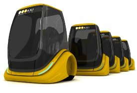 robot-taxi-by-kubik-petr-thumb-550x375-17976