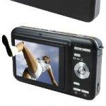Rollei to offer 3D digital camera