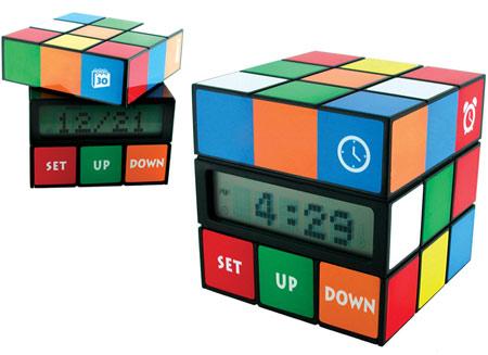 rubiks-clock.jpg