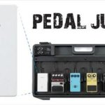 Sanyo Pedal Juice introduced
