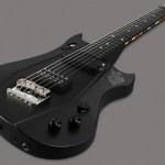 Seven45 Studios unveil SixString guitar controller