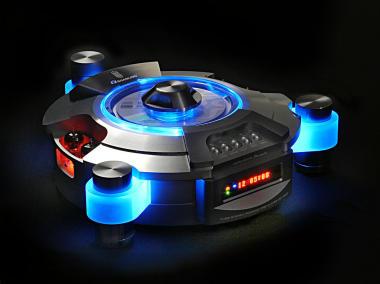 CD-T3000