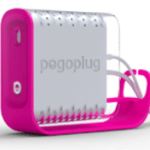 Hands on with the Pogoplug