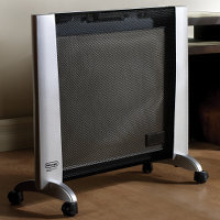 silent-space-heater