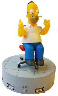 simpsons-multi-usb-port.jpg