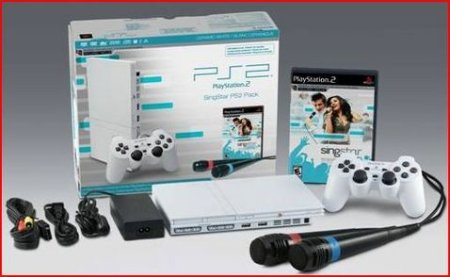 singstar-ps2-bundle.jpg