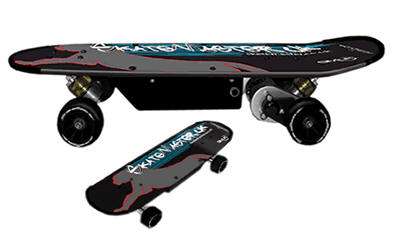 Skatemaster