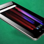 Skypad Alpha 2 Android tablet
