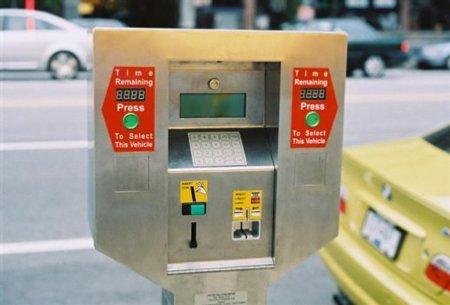 smart-parkingmeter.jpg