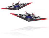 snelflight-vtol-jump-jet-rc-aircraft