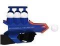 50' Snowball Launcher