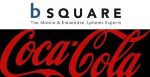 soda-fountain