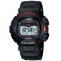 solar-atom-watch