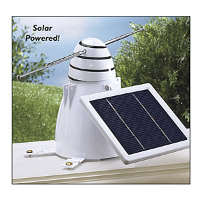 solar-bird-repeller