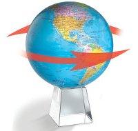 solar-globe
