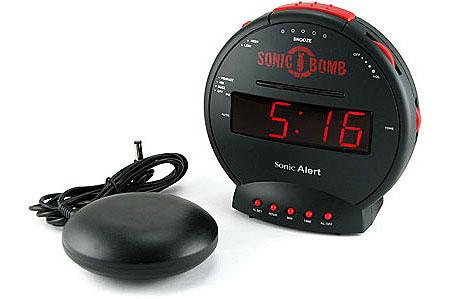 sonic-boom-clock.jpg