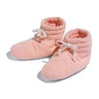 soothing-herbal-heat-slippers.jpg