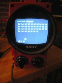 space-invaders-clock.jpg