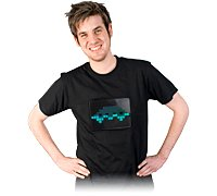space-invaders-shirt