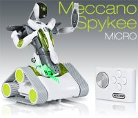 spykee-micro.jpg